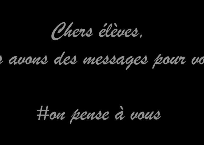 Vidéo la boulette de Jean Moulin